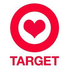 Target-Heart