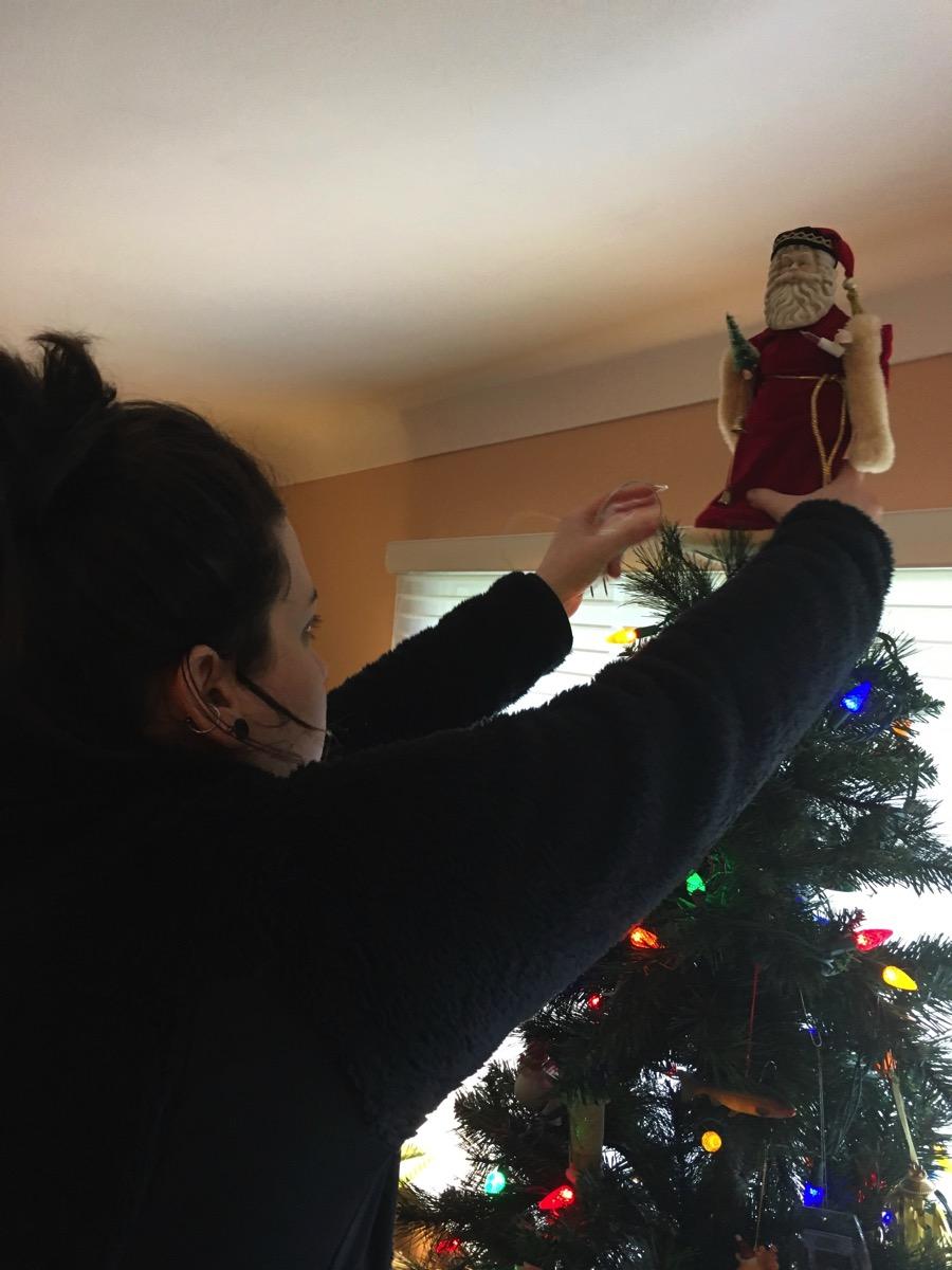 Marie and Santa.jpg